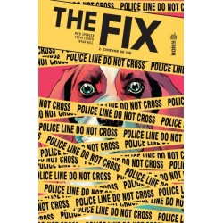 THE FIX - TOME 2