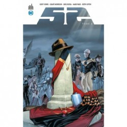 52 - TOME 4