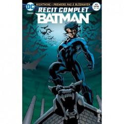 RECIT COMPLET BATMAN 05...