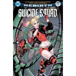 SUICIDE SQUAD REBIRTH 09...