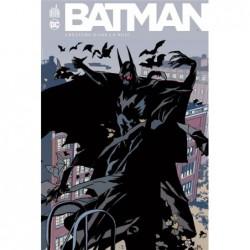 BATMAN - CREATURE DE LA...