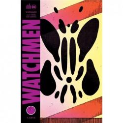 WATCHMEN - TOME 6