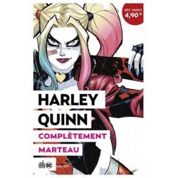 OPERATION ETE 2020 - HARLEY...