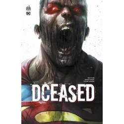 DCEASED - T01 - DCEASED -...