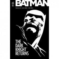 BATMAN - DARK KNIGHT...