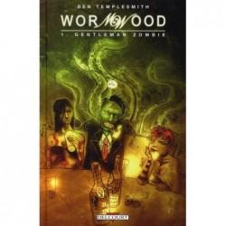 WORMWOOD T01 - GENTLEMAN...