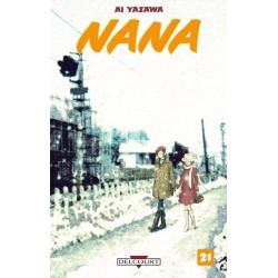 NANA T21