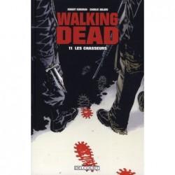 WALKING DEAD T11 - LES...