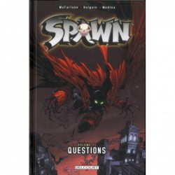 SPAWN T11 - QUESTIONS