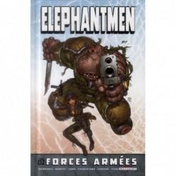 ELEPHANTMEN T02 - FORCES...