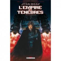 STAR WARS - L'EMPIRE DES...