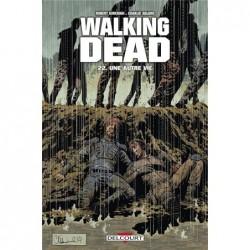 WALKING DEAD T22 - UNE...