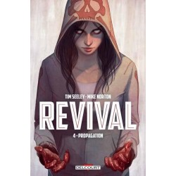 REVIVAL T04 - PROPAGATION