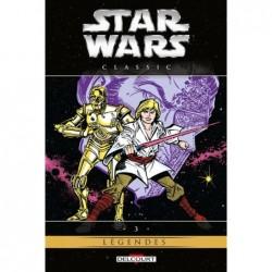 STAR WARS CLASSIC T03