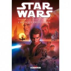 STAR WARS - T02 - STAR WARS...