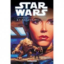 STAR WARS - T06 - STAR WARS...