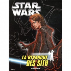 STAR WARS - T03 - STAR WARS...