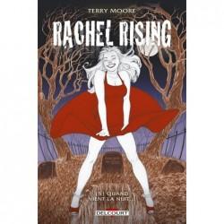 RACHEL RISING T05 - QUAND...
