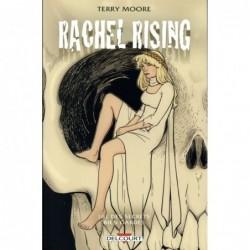 RACHEL RISING T06 - DES...