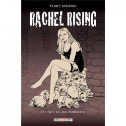RACHEL RISING T07 - TU N'ES...
