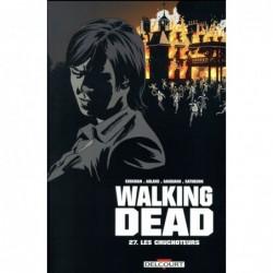 WALKING DEAD T27 - LES...