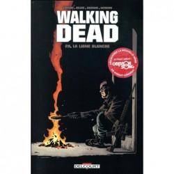 WALKING DEAD T29 - LA LIGNE...