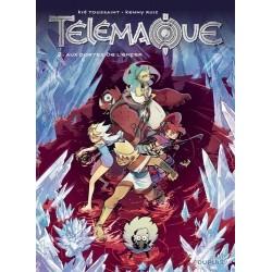 TELEMAQUE - TOME 2 - AUX...