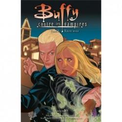 BUFFY CONTRE LES VAMPIRES...