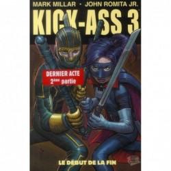 KICK-ASS 3 T02