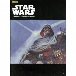 STAR WARS EPISODE V :...