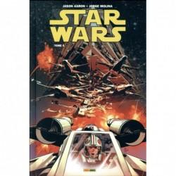 STAR WARS T04