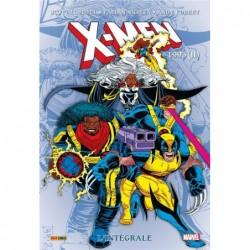 X-MEN: L'INTEGRALE 1993 II...