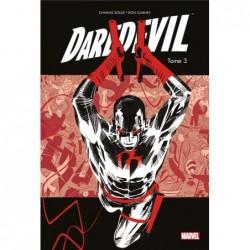 DAREDEVIL T03