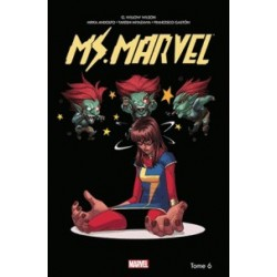 MS MARVEL T06