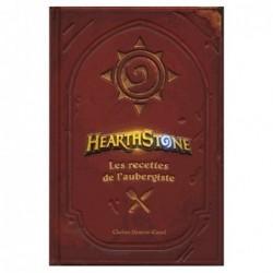 HEARTHSTONE : LES RECETTES...