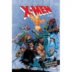 X-MEN: L'INTEGRALE 1995 (T41)
