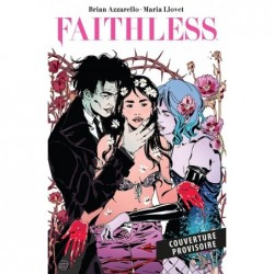 FAITHLESS T01