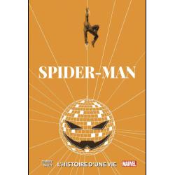 SPIDER-MAN: L'HISTOIRE...