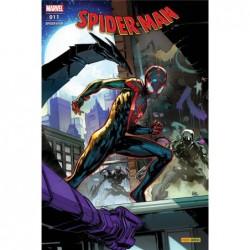 SPIDER-MAN N 11