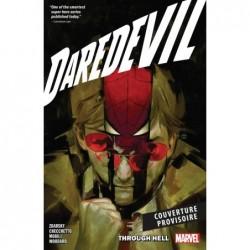 DAREDEVIL T03: L'ENFER