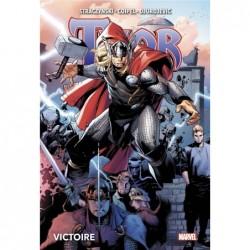 THOR T02: VICTOIRE