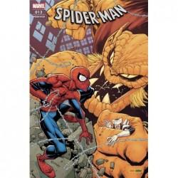 SPIDER-MAN N 13