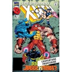 X-MEN: L'INTEGRALE 1995 II...