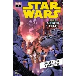 STAR WARS N 02 (VARIANT -...