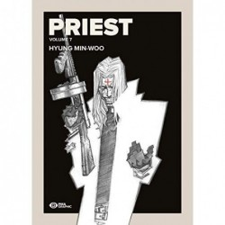 PRIEST T07