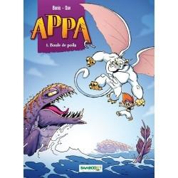APPA - TOME 01