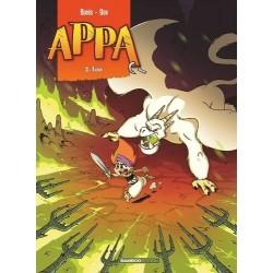 APPA - TOME 02