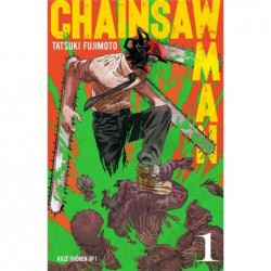 CHAINSAW MAN T01