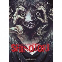 SHINOTORI T01
