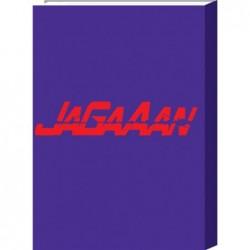 JAGAAAN T11
